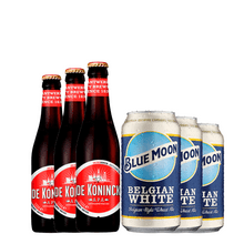 kit-blue-moon-and-friends-8