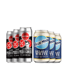 kit-blue-moon-and-friends-15
