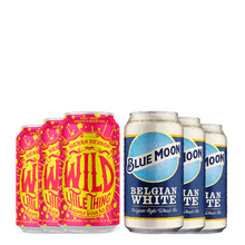 kit-blue-moon-and-friends-17