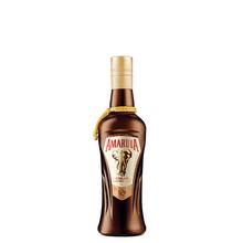 licor-amarula-cream-375ml