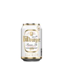 cervja-bitburger-premium-pils-lata-330ml
