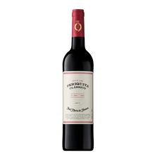 vinho-periquita-classico-750ml