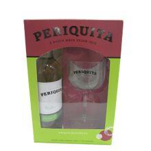 pack-periquita-branco-com-copo-750ml