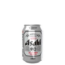 cerveja-asahi-super-dry-330ml