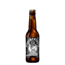 cerveja-brouwerij-t-ij-ipa