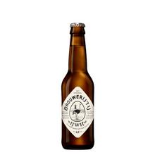 cerveja-brouwerij-t-ij-ijwit