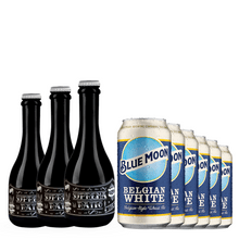 kit-blue-moon-and-friends-11