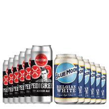 kit-blue-moon-and-friends-14