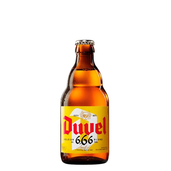 cerveja-duvel-666