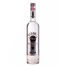 vodka-beluga-export-700ml