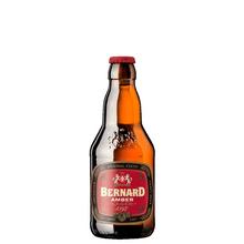 cerveja-bernard-amber-lager