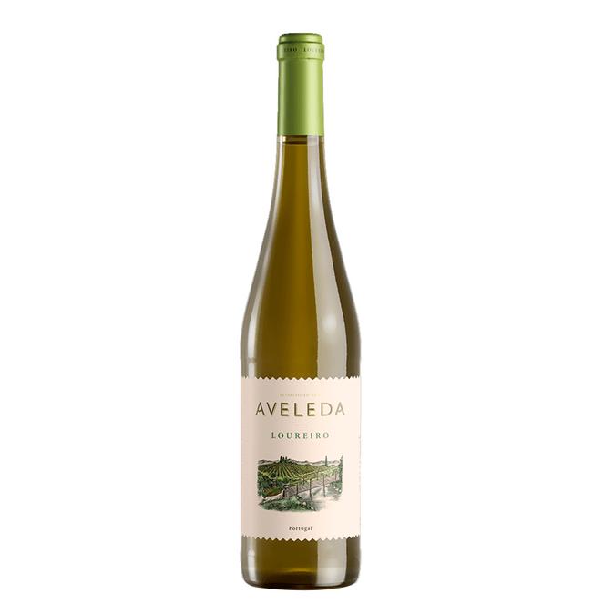 vinho-aveleda-loureiro-750ml