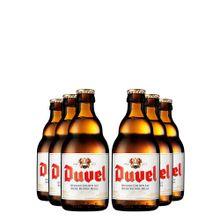 kit-cervejas-duvel-355ml-c06-latas---1-