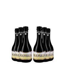 kit-cervejas-ducato-viaemilia-330ml-06un