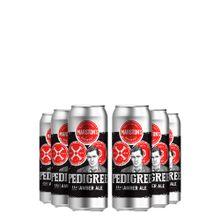 kit-cervejas-marstons-pedigree-amber-ale-500ml-06un