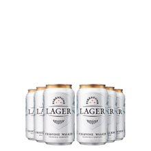 kit-cervejas-firestone-walker-lager-lt-330ml-06un