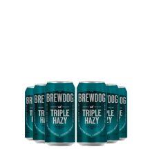 kit-cervejas-brewdog-triple-hazy-lt-440ml-06un