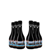 kit-cervejas-ducato-freeride-330ml-06un