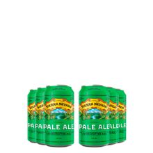 kit-cervejas-sierra-nevada-pale-ale-330ml-06un