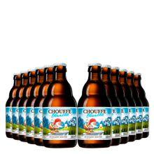 kit-cervejas-chouffe-blanche-330ml-12un