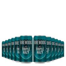 kit-cervejas-brewdog-triple-hazy-lt-440ml-12un