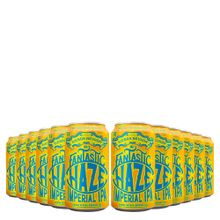 kit-cervejas-sierra-nevada-fantastic-haze-imperial-ipa-lt-330ml-12un