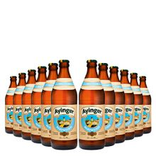 kit-cervejas-ayinger-brauweisse-gf-500ml-12un