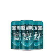 kit-3-brewdog-triple-hazy