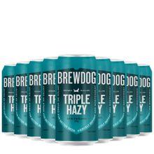 kit-9-brewdog-triple-hazy