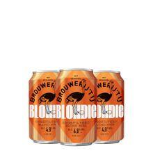 kit-3-brouwerij-tij-blondie
